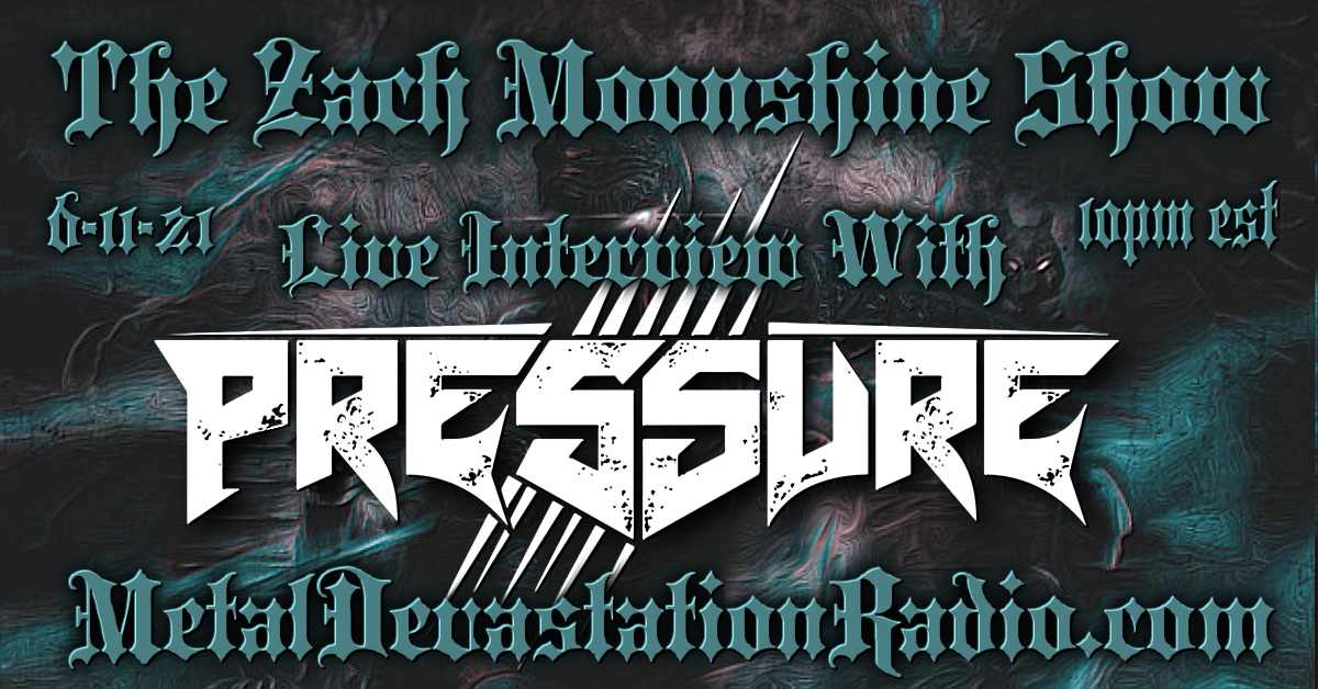pressure interview.png