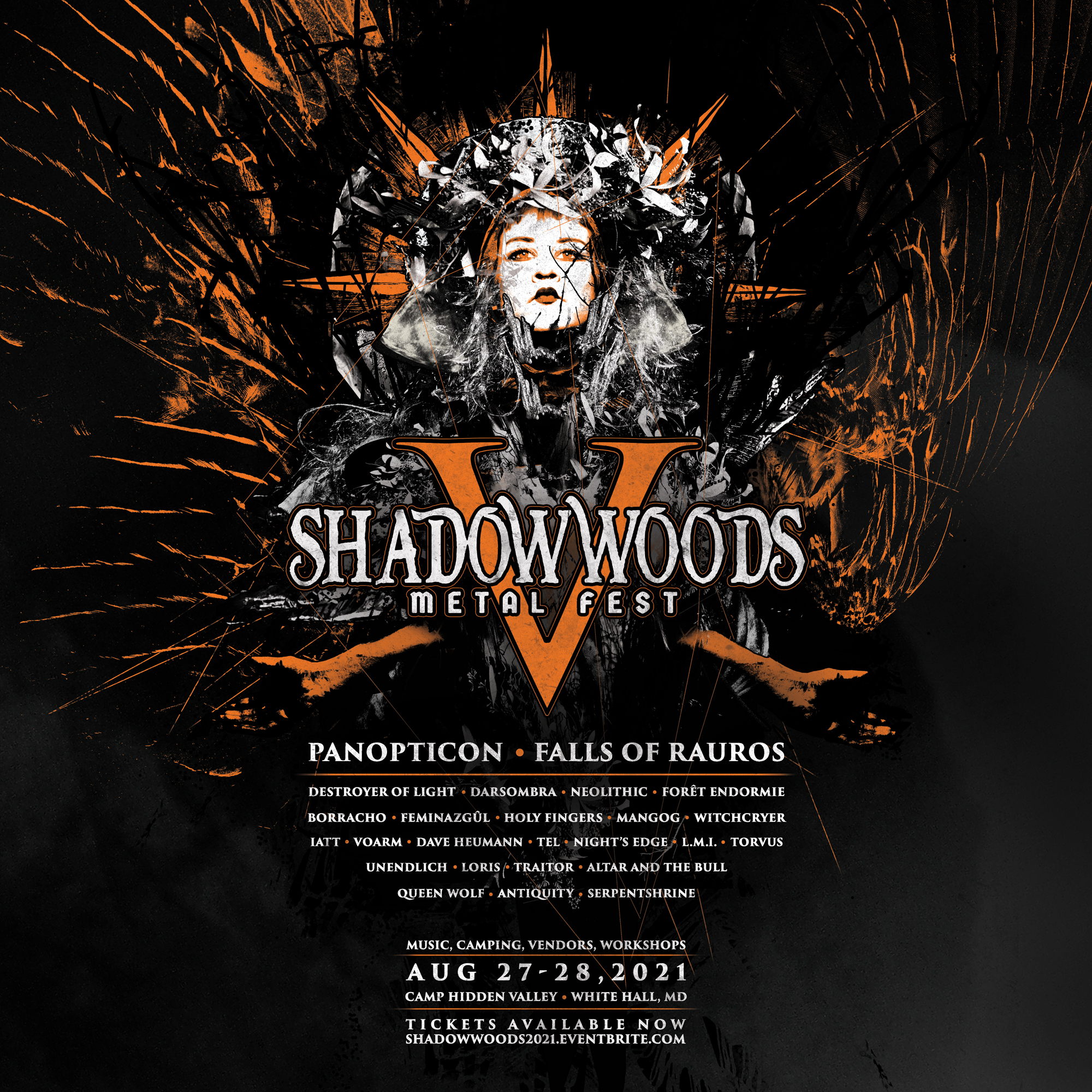 ShadowWoods2021PosterLINEUP_2000x20003.jpg