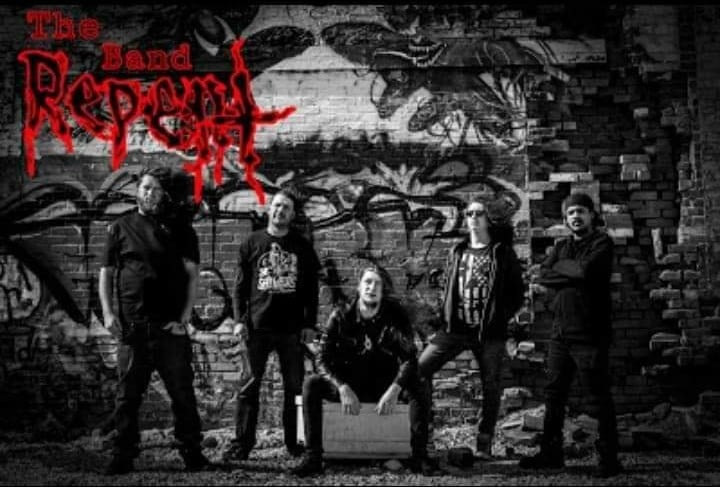 repent band pic.png