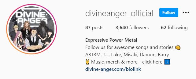 divineangerinstagram.png