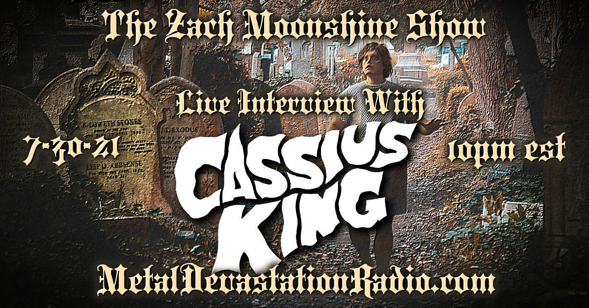 cassius king interview.png