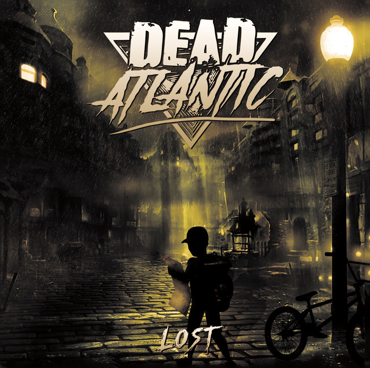 DEAD_ATLANTIC_LOST_FRONT_COVER_TEMPLATE.jpg