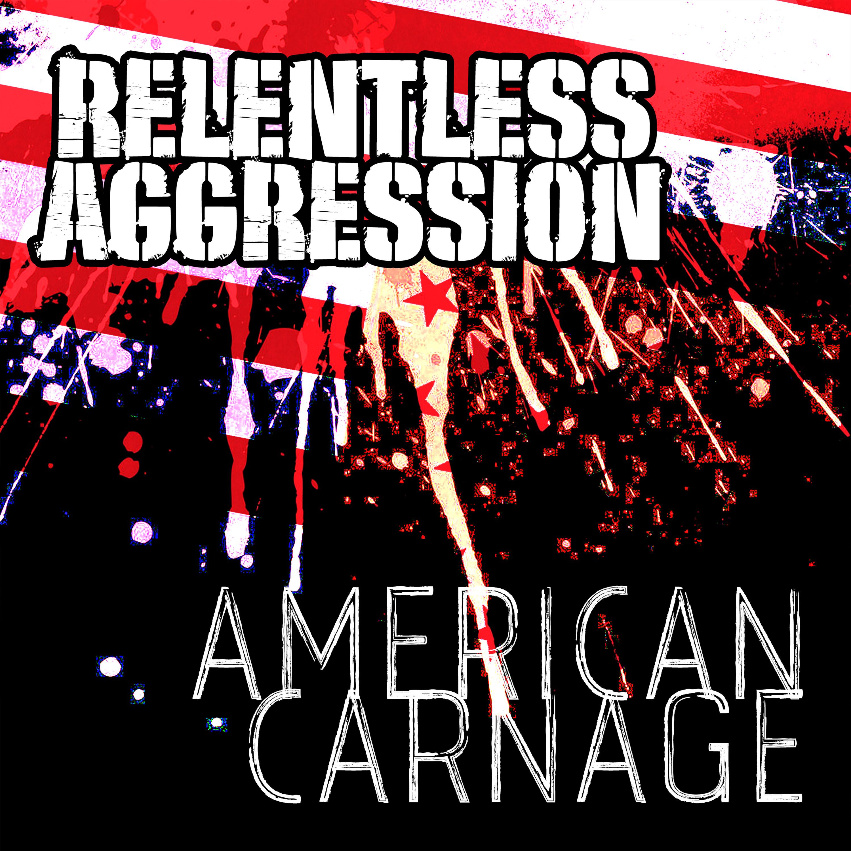 American Carnage.jpg