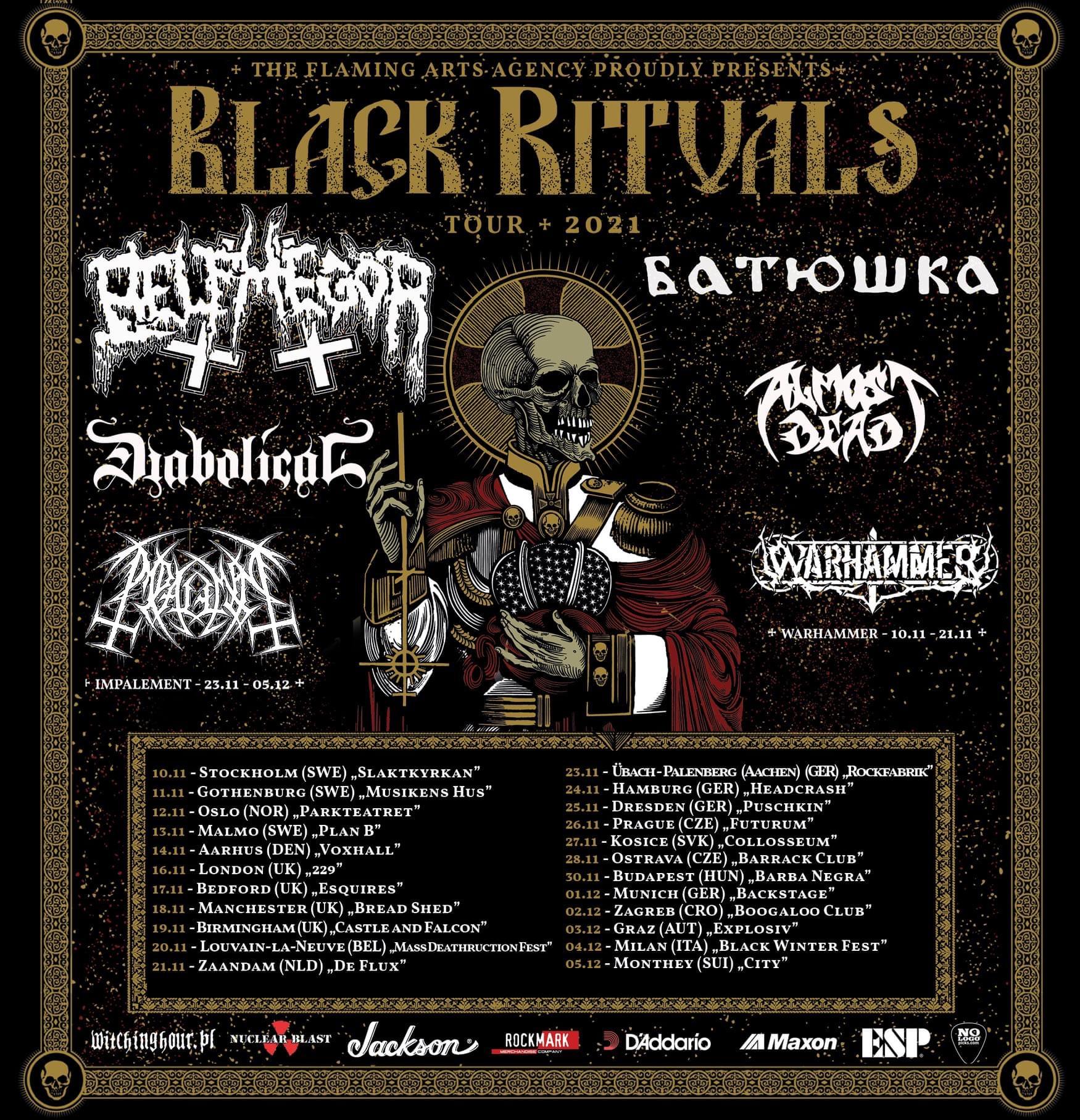 TOUR 2021 Black Rituals Tour. jpg.jpg