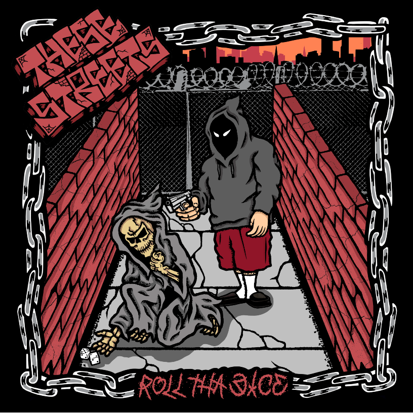 THESE STREETS_Roll Tha Dice_Cover Art.png
