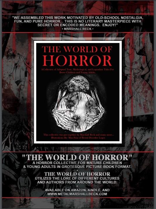 The World of Horror advertisement.jpg