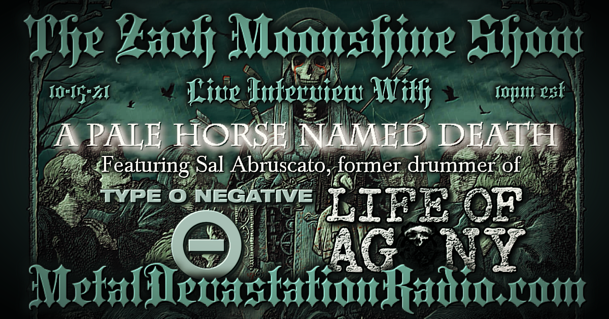 Pale Horse Interview.png