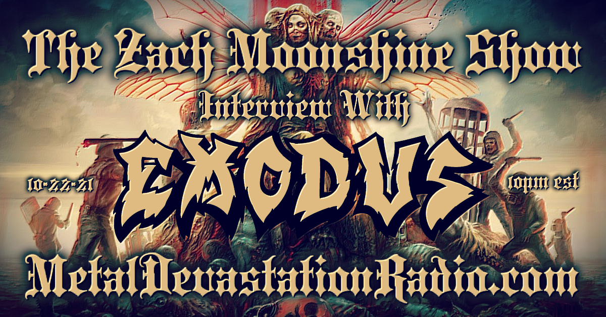 exodus interview.png