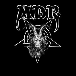 metal-devastation-radio