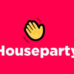 add-me-on-houseparty-mike-deuces