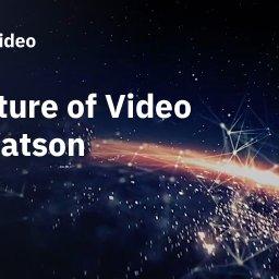 streaming-video-platform-hosting-services-watson-media