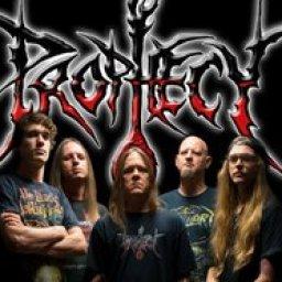 prophecy-tx-reverbnation