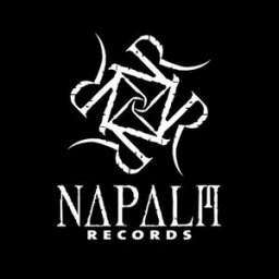 napalm-records