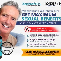 zephrofel-where-to-buy-in-singapore-price-reviews