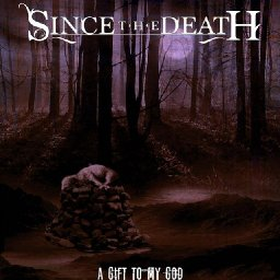since-the-death