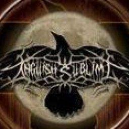 anguish-sublime-reverbnation