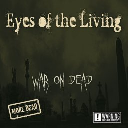 eyes-of-the-living