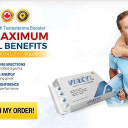 viaxyl-male-enhancement-canada-cost-shark-tank-where-to-buy-in-ca