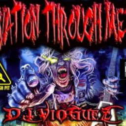 salvation-through-metal