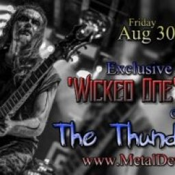 exclusive-interview-with-scott-eames-on-the-thunderhead-show-friday-aug-30th-6pm-est