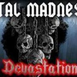 the-metal-madness-show