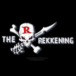 the-rekkening-live-in-montreal-05-20-18-highlights