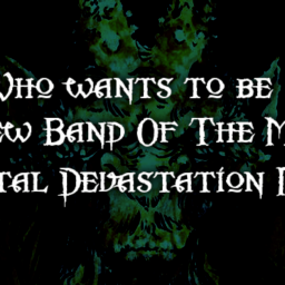 who-wants-to-be-band-of-the-month-december-2017