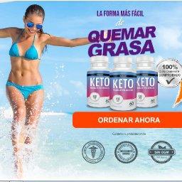 keto-plus-costa-rica-pastillas-precio-funciona-donde-comprar