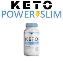 keto-power-slim-pills-australia-inspiring-reviews-is-it-scam-deal