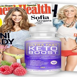 ultra-fast-keto-boost-shark-tank-advanced-keto-diet-for-weight-loss