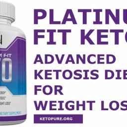platinum-fit-keto-pills-reviews-platinum-keto-diet-for-stomach-fat