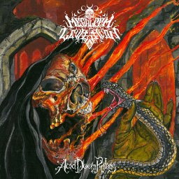 acid-doom-rites-by-megalith-levitation