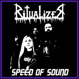 speed-of-sound-by-ritualizer