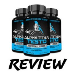 alpha-titan-testo-booster-pills-canada-reviews-is-it-safe-to-use