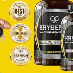krygen-xl-reviews-uk-is-this-male-formula-pills-a-scam-or-legit