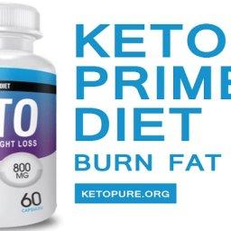 keto-prime-diet-reviews-is-keto-prime-pills-a-scam-or-legit