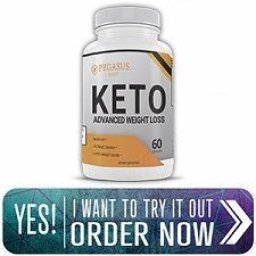pegasus-diet-keto-boost-metabolic-rate-transform-fat-into-energy