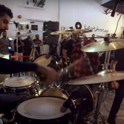watch-the-first-ever-public-metal-show-in-saudi-arabia