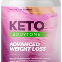 keto-body-tone-funciona-what-are-ingredients-of-keto-body-tone