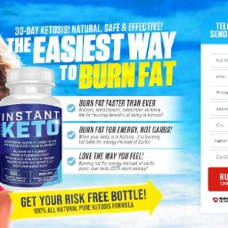 instant-keto-reviews-price-shark-tank-diet-pills-where-to-buy