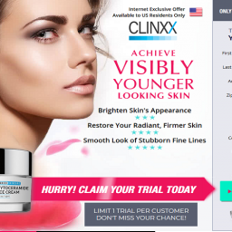 clinxx-cream-hydrate-your-skin-restore-elasticity-eliminate-wrinkles