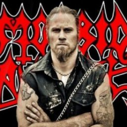 featured-interview-with-steve-tucker-from-morbid-angel-on-the-thunderhead-show