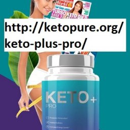keto-plus-pro-uk-helps-to-shed-your-body-fat-and-has-good-customer-reviews-ketopureorg