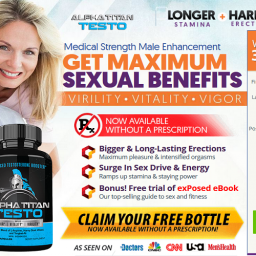 alpha-titan-testo-increase-size-sexual-perfomance-and-stamina