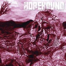 horehound-debut-self-titled-by-horehound