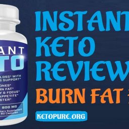 instant-keto-reviews-is-this-keto-weight-loss-diet-pills-a-scam-or-legit