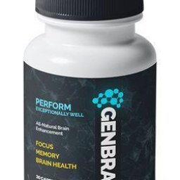 genbrain-best-product-for-improving-your-memory-power-and-brain-function