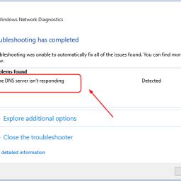 how-to-fix-dns-server-not-responding-windows-10-1-888-266-0783
