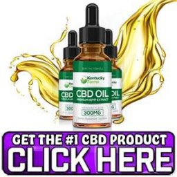 kentucky-farms-cbd-wonderful-solution-to-decrease-stress-and-anxiety