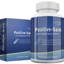 positive-gainza-male-enhancement-pill-reviews-price-benefits